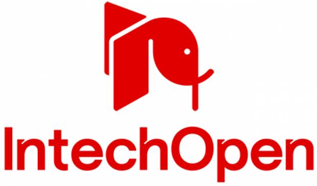 Intech Open