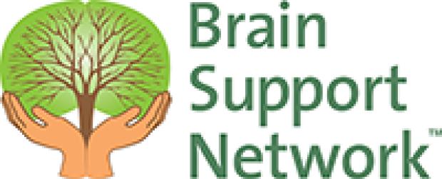 Brain Support Network
