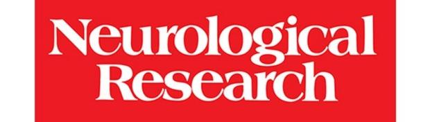 Neurological Research