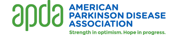 American Parkinsons Disease Association