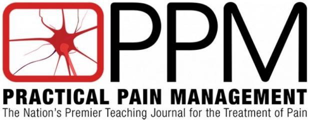 Practical Pain Management