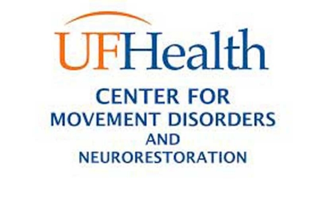 University of Florida Center for Movement Disorders and Neurorestoration
