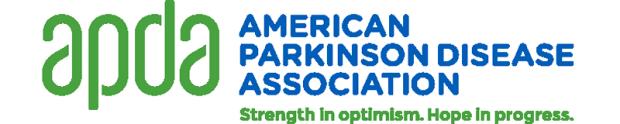 American Parkinson Disease Foundation