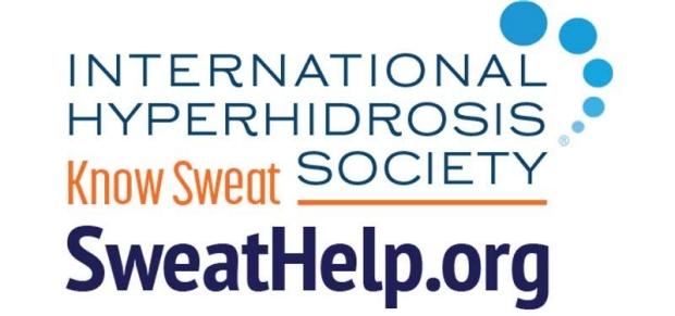 International Hyperhidrosis Society