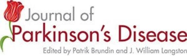 Journal of Parkinsons