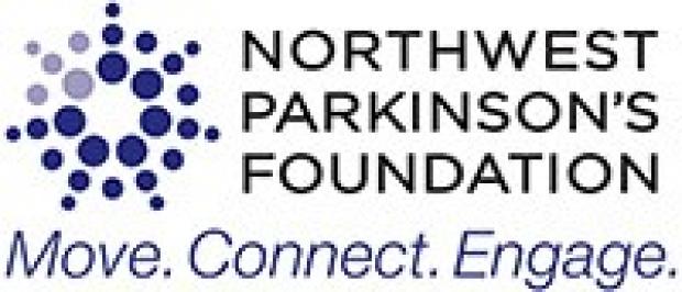 Northwest Parkinsons Foundation