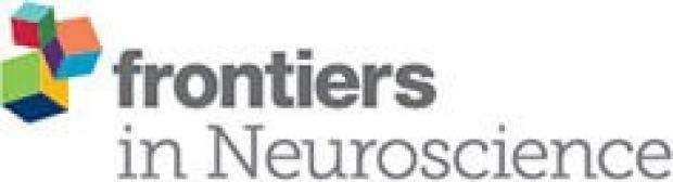 Frontiers in Neuroscience