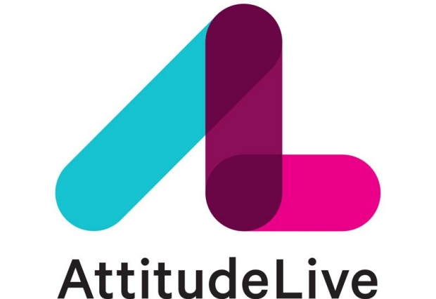 Attitude Live logo
