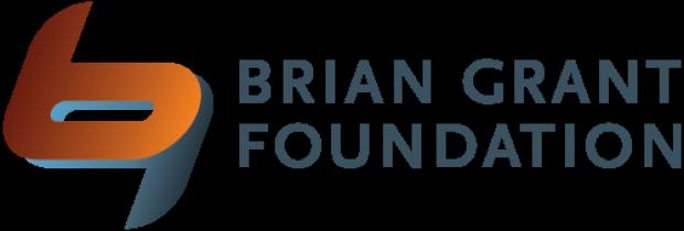 Brian Grant Foundation