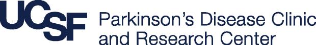 UCSF Parkinson