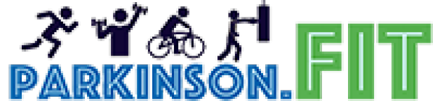 ParkinsonFIT