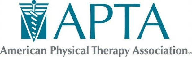 American Physical Therapy Association