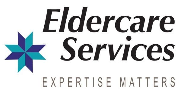 Eldercare Services logo