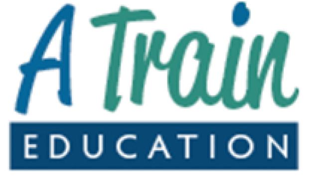 A Train Education
