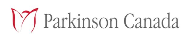 Parkinsons Canada