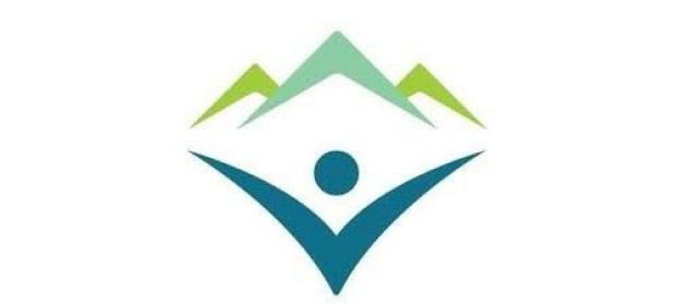 Parkinsons Association of the Rockies