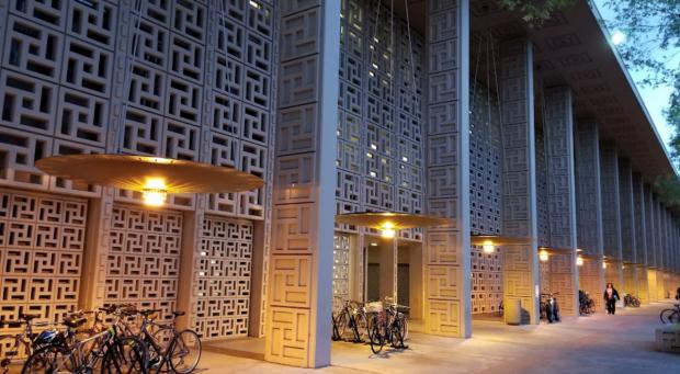 lbcn-2