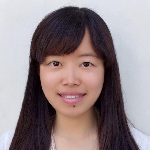 Xiaofang Yang, MA