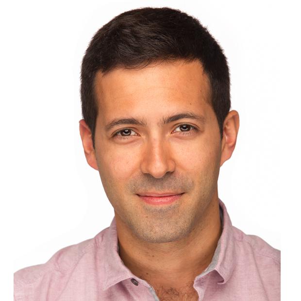 Rodrigo Braga, PhD