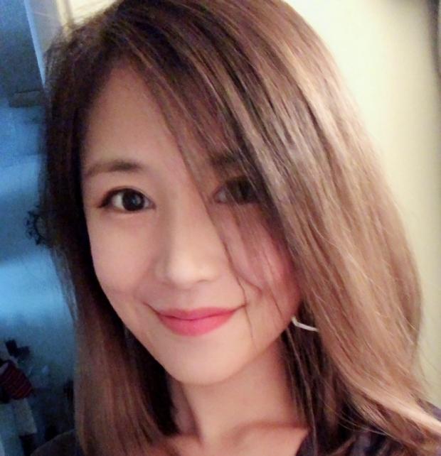 Su Liu, PhD
