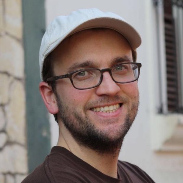 Stephan Bickel, MD, PhD