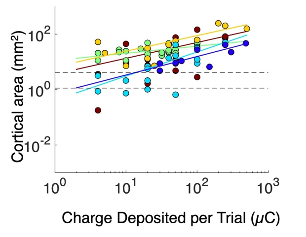 cortical-area-charge-deposited-per-trial
