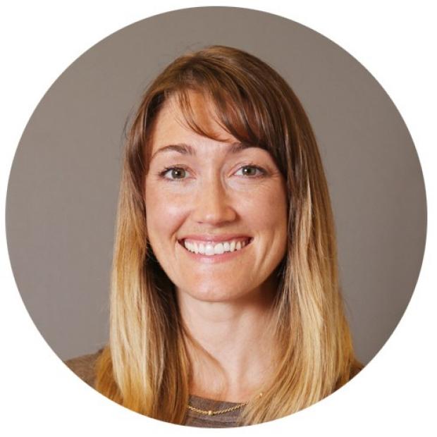 photo of Jana Broadhurst, MD, PhD, University of Nebraska Medical Center