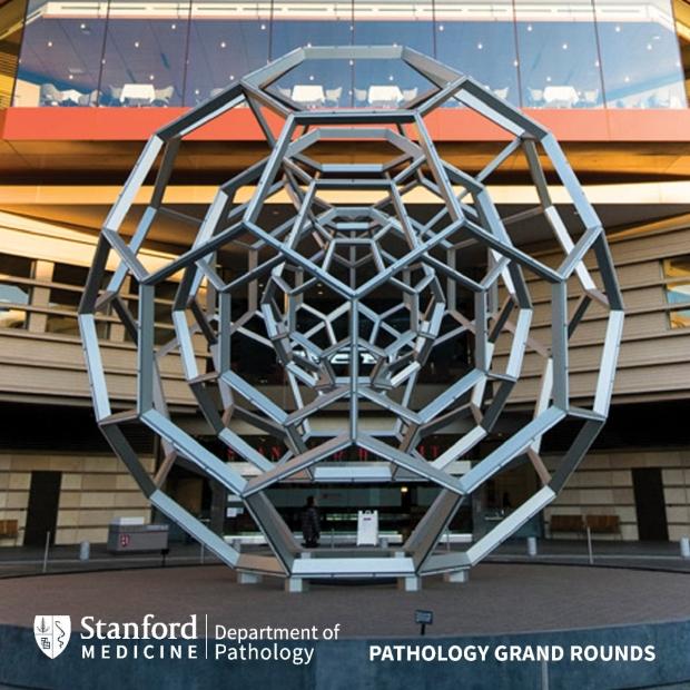 Pathoology_Grand_Rounds_Logo