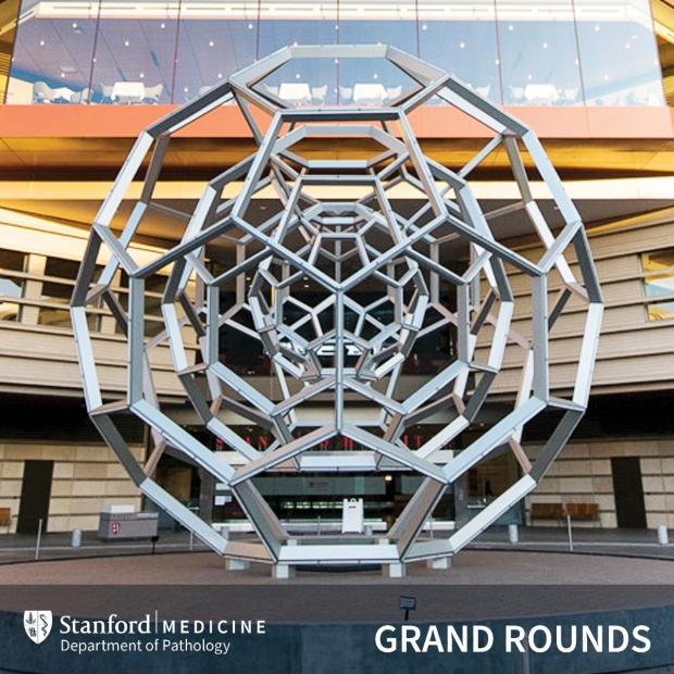 Pathology_Grand_Rounds_Logo