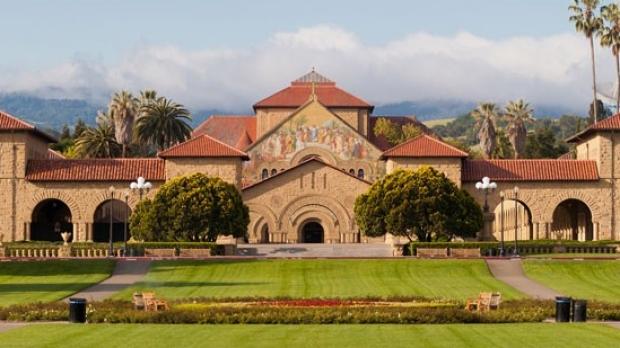 Stanford Pathology Faculty Announcements & Awards