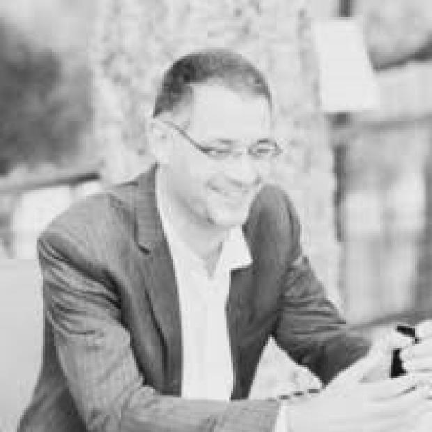 Mehdi Skhiri