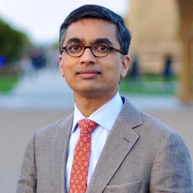 Ravi Dhurjati