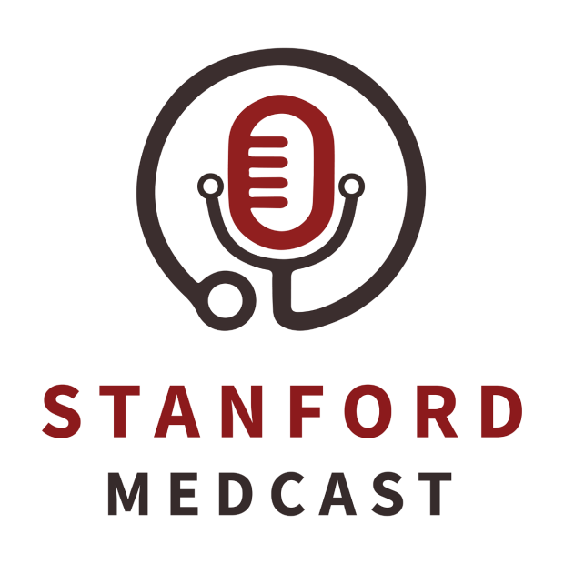 Episode 5: COVID-19 Miniseries - Immunomodulators under evaluation