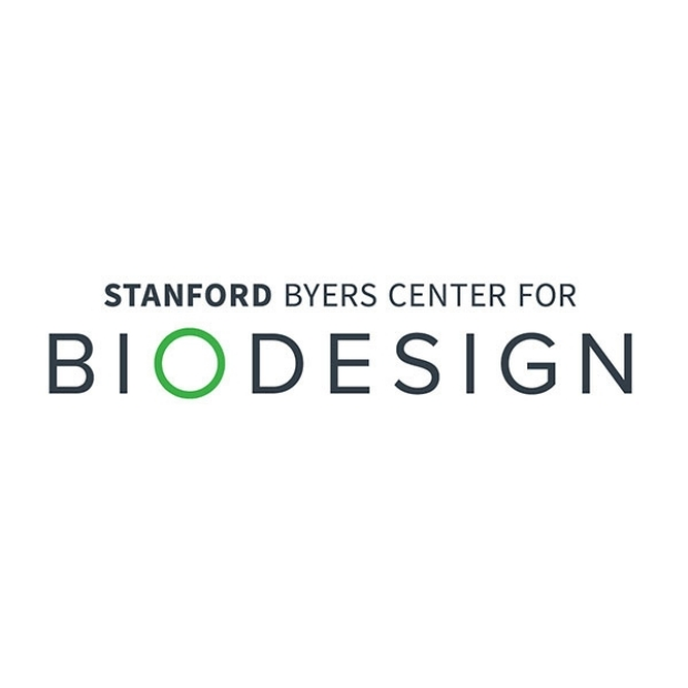 Bio design Logo