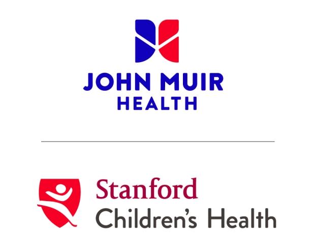 John Muir Logo