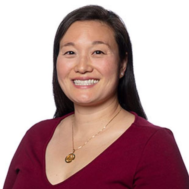 Peggy Han
