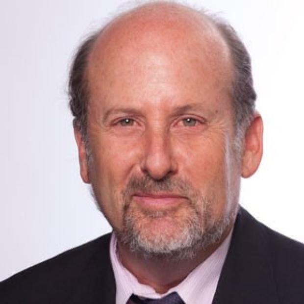 David B. Lewis, MD