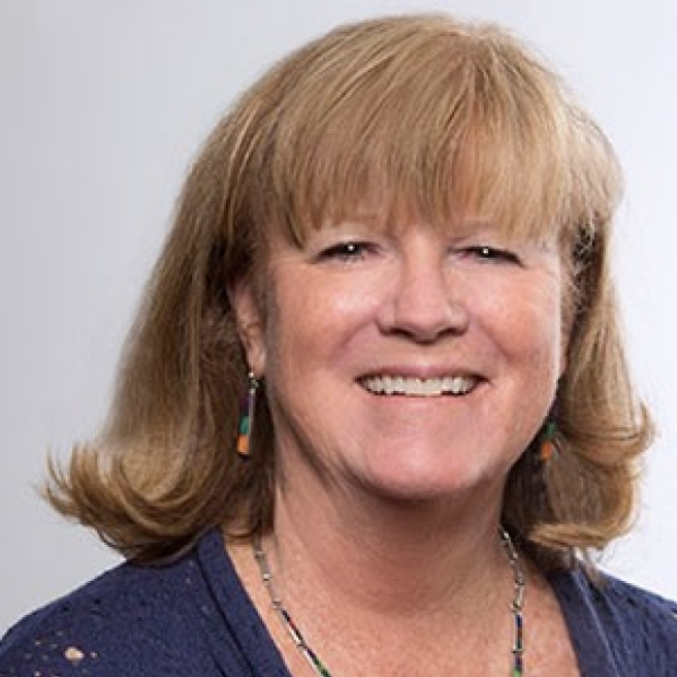 Christy Sandborg