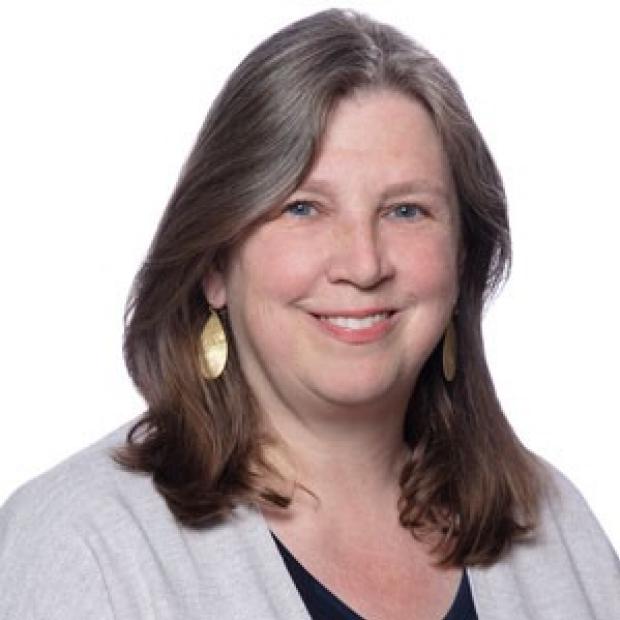 Anne M. Dubin, MD