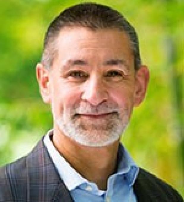 Yvonne A. Maldonado, MD