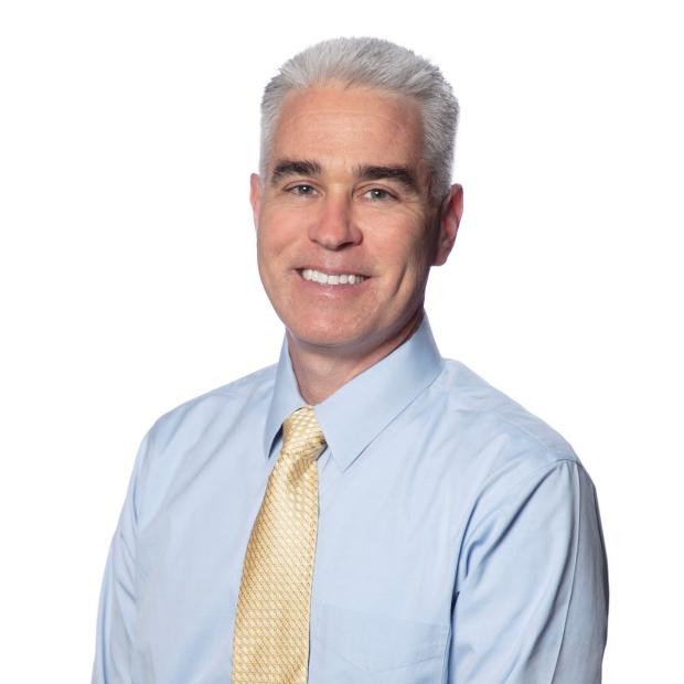 Scott Sutherland, MD