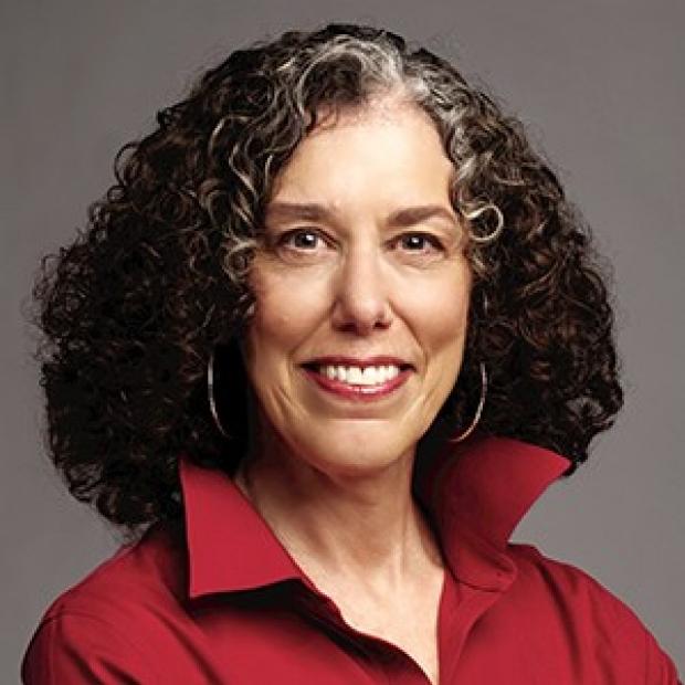 Heidi M. Feldman, MD, PhD