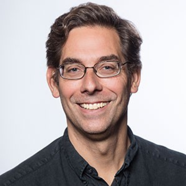 David Maahs, MD, PhD