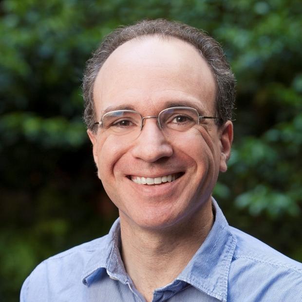 Jonathan A. Bernstein, MD