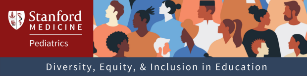 Diversity, Equity, & Inclusion in Education