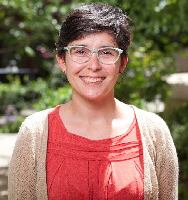 Michelle Brooks, C-TAGME (Pediatrics)