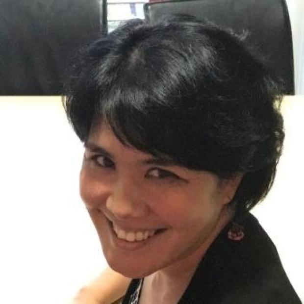 Belinda Bandstra, MD (Psychiatry)