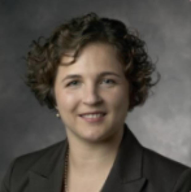 Natalie Kirilcuk, MD (Surgery)