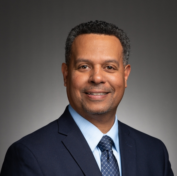 Marc Nivet, EdD, MBA Executive Vice President for Institutional Advancement, University of Texas Southwestern Medical Center; Former Chief Diversity Officer, Association of American Medical Colleges