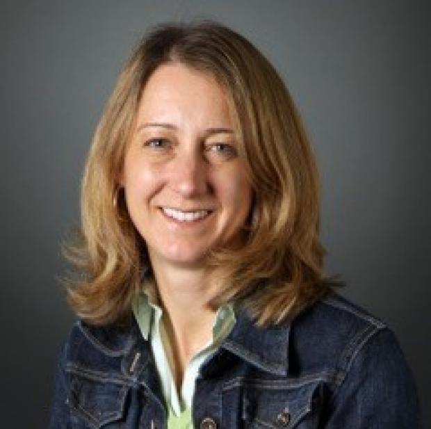 Lisa Chamberlain, MD, MPH